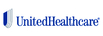Get Free Quotes UnitedHealthcare Insurance Plans