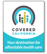 Covered California Insurance Shop and Compare Tool