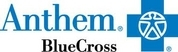 Anthem Blue Cross  Logo Direct