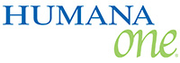Humana Dental and Vision Insurance
