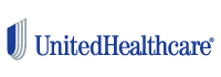UnitedHealthcareFree Insurance Quote Online