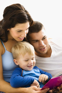 Affordable Family Health Insurance plans